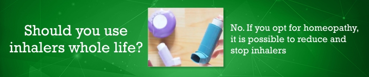 Best Asthma Treatment
