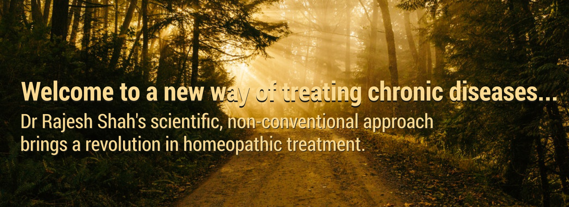 Homeopathy Clinic for Treatment of Skin Diseases in Mumbai