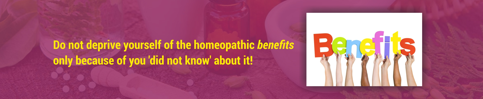 Dr. Rajesh Shah Homeopathy clinic